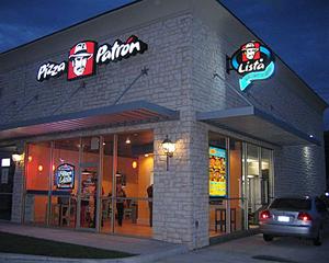 pizza place when quitting marijuana